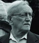 John Russo