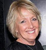 Kim Hartman