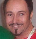 Kurt Lehner