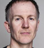 Niall Bishop