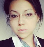 Sonia Leong