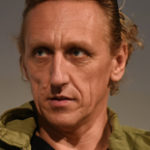 Convention séries / cinéma sur Vladimir Furdik