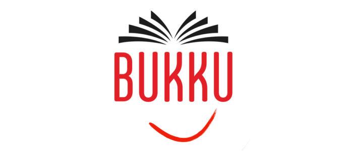 BUKKU ou quand les lecteurs deviennent des découvreurs de talents