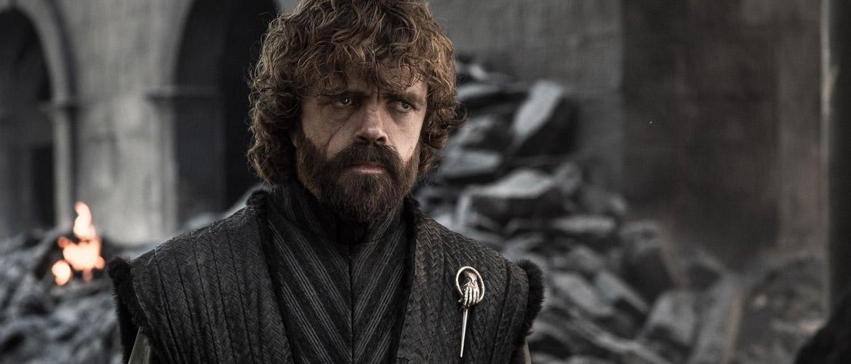 Emmy Awards 2019 : Game of Thrones, Fleabag et The Marvelous Mrs. Maisel parmi les grandes gagnantes