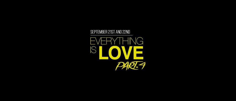 Everything is Love 4 : rendez-vous avec les acteurs de SKAM, SKAM France, SKAM DRUCK et SKAM Italia à Paris