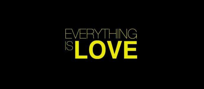 Skam : Dream It Conventions annonce une cinquième édition de son événement Everything is Love