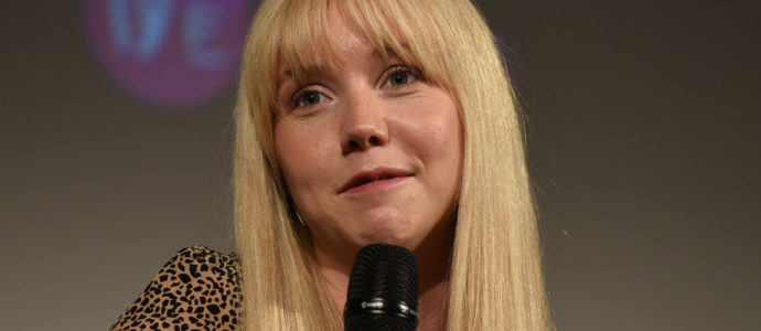 Outlander : Lauren Lyle, dernière invitée de la convention The Land Con 3