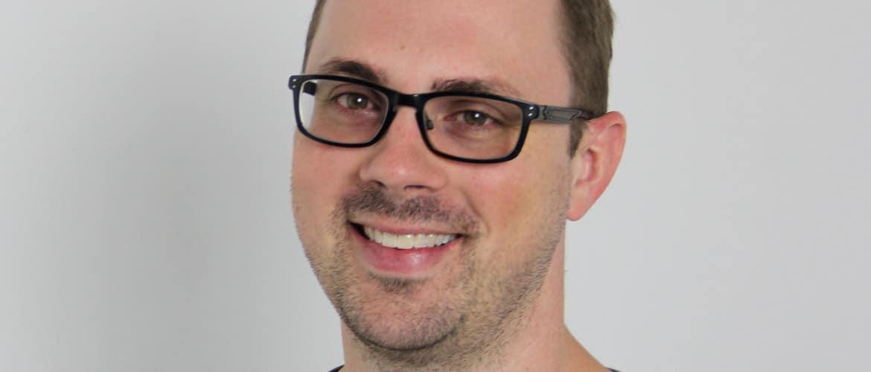 Marvel Studios : Ryan Meinerding participera au Comic Con Paris 2019