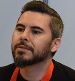 Jordi Tarragona