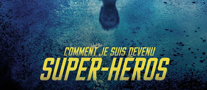 comment-devenu-super-heros-comic-con