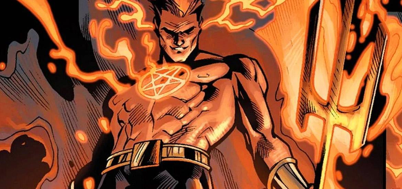 Marvel's Helstrom : le casting de l'adaptation d'Hulu se dévoile