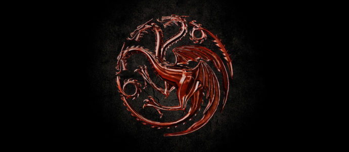 House of the Dragon : HBO commande un spin-off de Game of Thrones sur la maison Targaryen