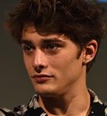 Maxence Danet-Fauvel