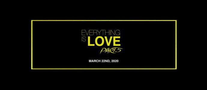 SKAM : Dream It Conventions dévoile la date de la convention Everything is Love 5