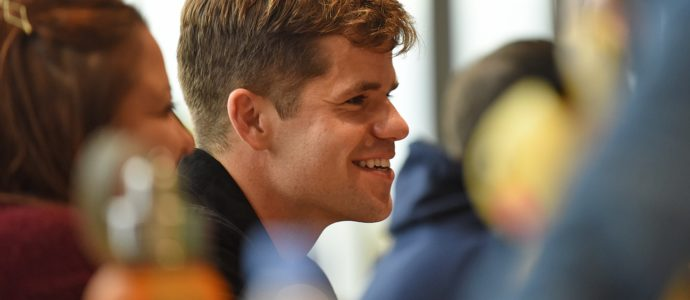 Charlie Carver - For The Love of Fandoms - Teen Wolf, Desperate Housewives