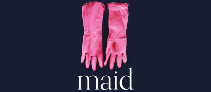 « Maid » prochainement sur Netflix