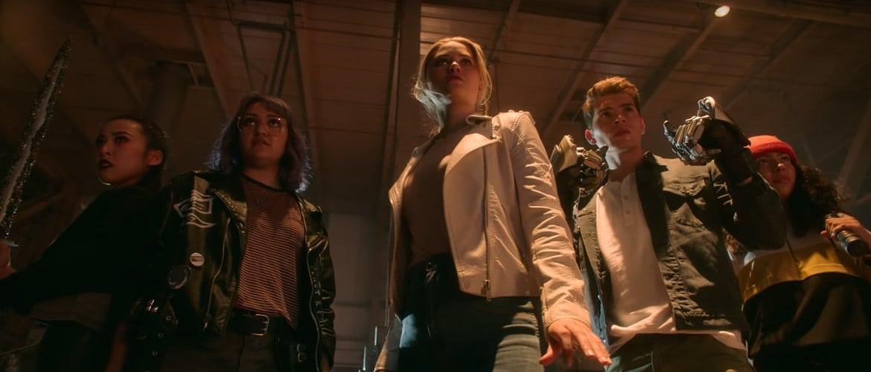 Runaways : la série prendra fin à l'issue de sa saison 3