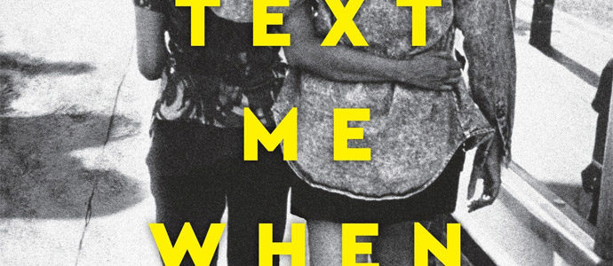 text-me-when-you-get-home-adaptation