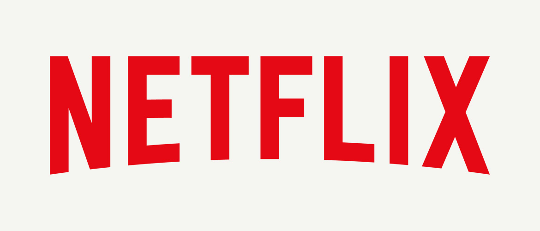 Clickbait : quatre acteurs annoncés au casting de la nouvelle série Netflix