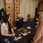 John Bell - The Land Con 3 - Outlander