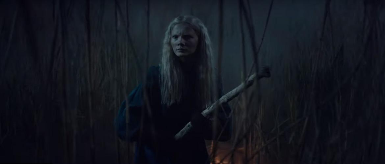 The Witcher : Netflix dévoile une dernière bande-annonce avant la diffusion de la saison 1