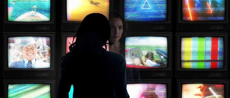 Des BD et comics sur grand écran en 2020