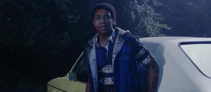 American Horror Story obtient trois saisons supplémentaires