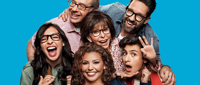 Au fil des jours : la saison 4 arrivera en mars sur Pop TV