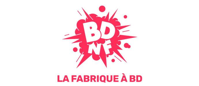 BDnF : l'appli pour fabriquer sa bande dessinée
