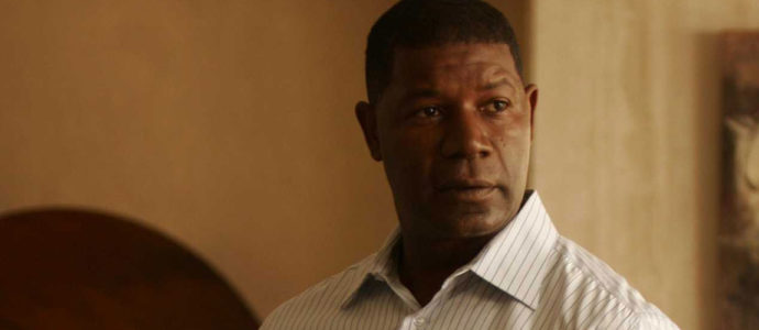 Lucifer: Dennis Haysbert chosen to play a key role in season 5