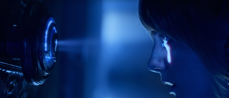 Locke & Key: Netflix Unveils a First Trailer of its Fantasy Series