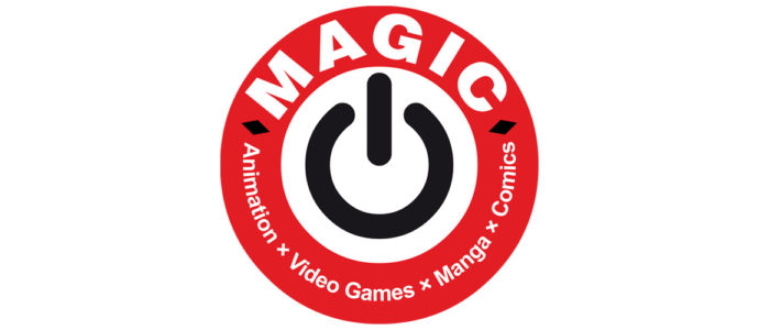 Magic Monaco: the must-attend pop culture convention