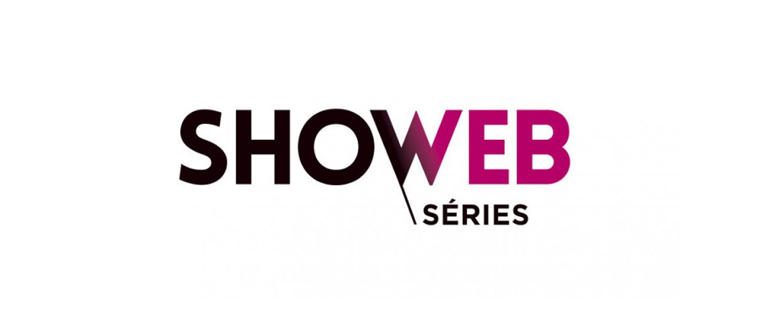 Showeb Séries 2020 : le point sur les annonces d'OCS, France Télévisions, WarnerMedia et Amazon Prime Video