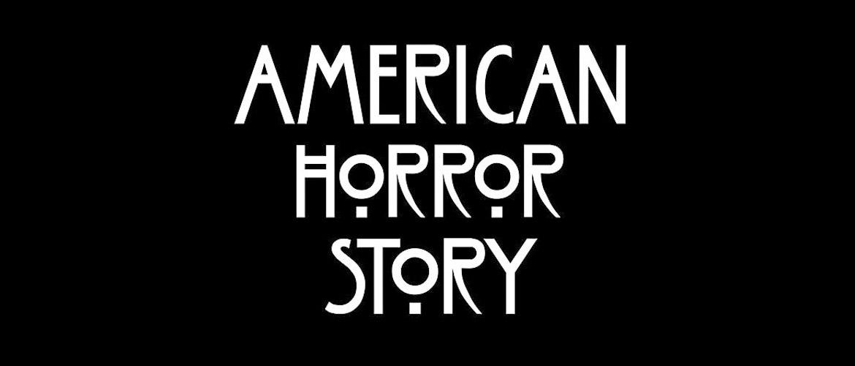 American Horror Story : Ryan Murphy dévoile le casting de la saison 10