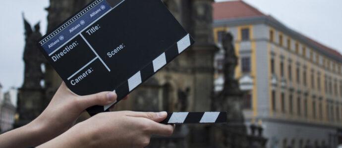 Casting News : Kiernan Shipka dans une nouvelle série, le casting de Saved By The Bell s'étoffe, ...