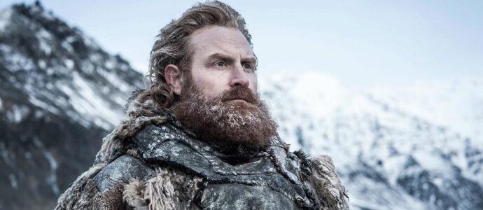 The Witcher : huit nouveaux acteurs pour la saison 2 dont un ancien de Game of Thrones