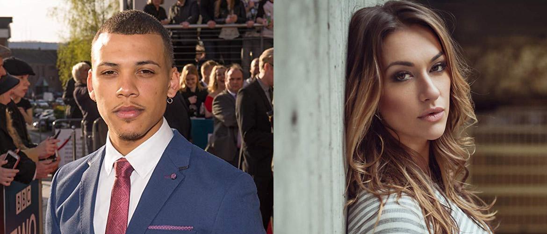 The 100 : Jordan Bolger et Tasya Teles seront à Paris pour la convention Space Walkers 5