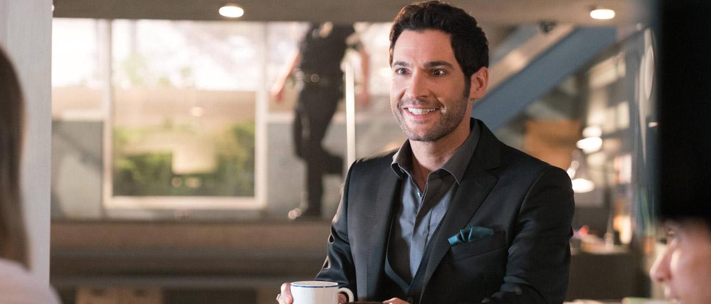 Lucifer : la série de retour pour une nouvelle saison sur Netflix ?