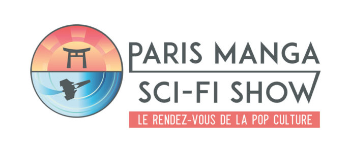 The 30th edition of Paris Manga & Sci-Fi Show postponed to 2021