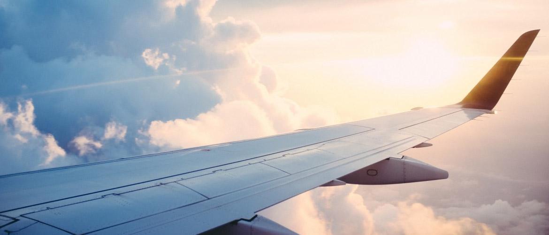 Trains, avions, hôtels : le point sur les modalités d'échange ou de remboursement durant l'épidémie de coronavirus