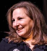 Kathy Najimy