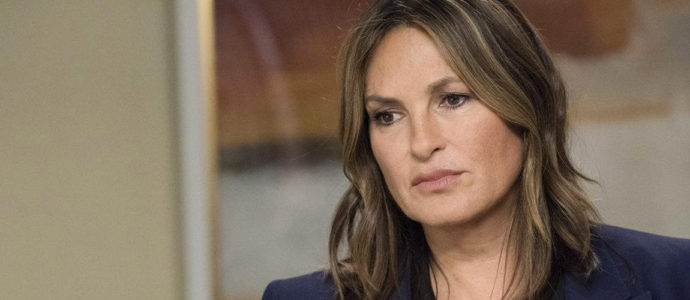 NBC: Three more seasons for Law & Order: Special Victims Unit and the One Chicago Franchise