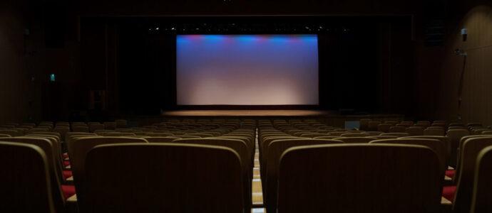Coronavirus : les studios repoussent les sorties de nombreux films
