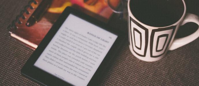 « Coach Zola » : le nouveau site Web pour transmettre le plaisir de la lecture