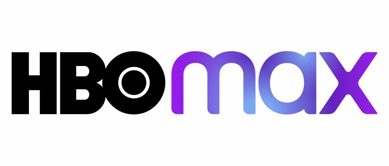 HBO Max sera lancé fin mai aux Etats-Unis
