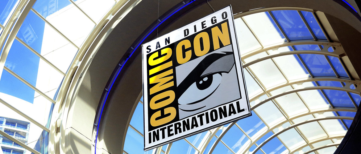 The San Diego Comic Con 2020 has been cancelled