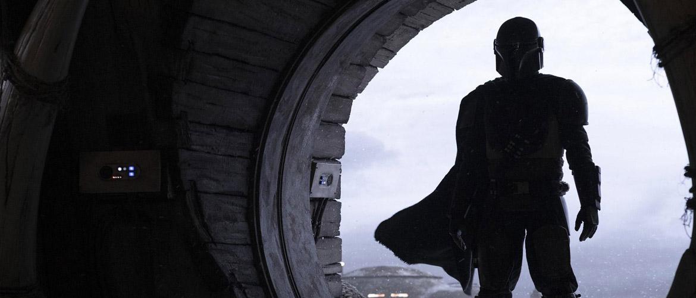 Disney+: Season 3 of The Mandalorian underway, a new Star Wars series under consideration