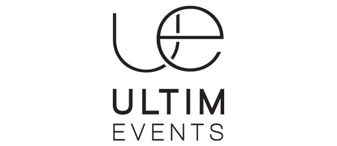 ultim-events