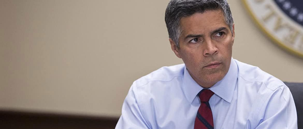 Esai Morales replaces Nicholas Hoult in Mission Impossible 7