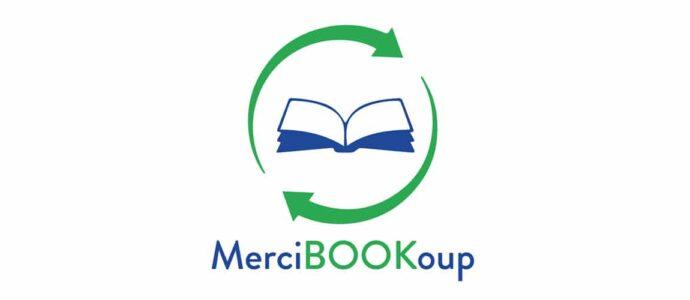 « Merci BOOKoup » : la nouvelle plateforme d'échange de livres